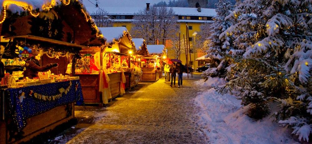 mercato-natalizio-a-brunico